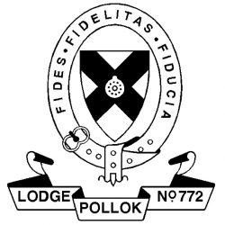 Lodge Pollok